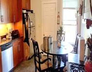 3 Bedrooms, Inman Square Rental in Boston, MA for $3,495 - Photo 2
