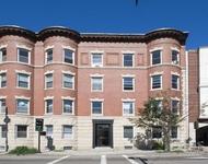 5 Bedrooms, Coolidge Corner Rental in Boston, MA for $4,500 - Photo 1