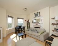 5 Bedrooms, Coolidge Corner Rental in Boston, MA for $4,500 - Photo 2