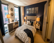 1 Bedroom, North End Rental in Boston, MA for $3,245 - Photo 2