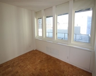 Studio, Prudential - St. Botolph Rental in Boston, MA for $2,805 - Photo 1