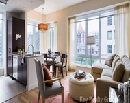1 Bedroom, Prudential - St. Botolph Rental in Boston, MA for $4,255 - Photo 1