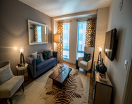 2 Bedrooms, North End Rental in Boston, MA for $3,870 - Photo 1