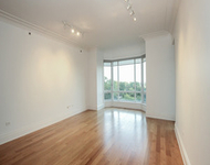 1 Bedroom, Park West Rental in Chicago, IL for $4,500 - Photo 2