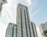 1 Bedroom, Park West Rental in Chicago, IL for $4,500 - Photo 1