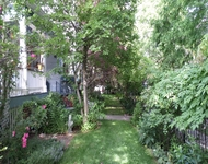 3 Bedrooms, Ravenswood Rental in Chicago, IL for $4,950 - Photo 2