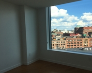 1 Bedroom, Chinatown - Leather District Rental in Boston, MA for $3,689 - Photo 1