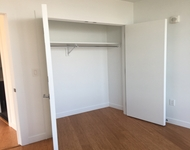 2 Bedrooms, Chinatown - Leather District Rental in Boston, MA for $4,000 - Photo 2