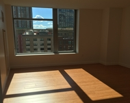 2 Bedrooms, Chinatown - Leather District Rental in Boston, MA for $4,000 - Photo 1