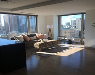 2 Bedrooms, Downtown Boston Rental in Boston, MA for $4,550 - Photo 1