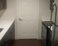 2 Bedrooms, Harrison Lenox Rental in Boston, MA for $3,330 - Photo 1