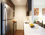 1 Bedroom, Harrison Lenox Rental in Boston, MA for $3,015 - Photo 1
