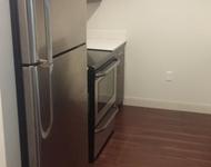 1 Bedroom, Harrison Lenox Rental in Boston, MA for $2,505 - Photo 1