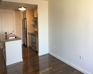 1 Bedroom, Chinatown - Leather District Rental in Boston, MA for $3,370 - Photo 1