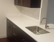2 Bedrooms, Harrison Lenox Rental in Boston, MA for $3,330 - Photo 2