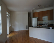 3 Bedrooms, University Village - Little Italy Rental in Chicago, IL for $2,695 - Photo 2