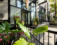 2 Bedrooms, River North Rental in Chicago, IL for $3,380 - Photo 1