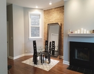 3 Bedrooms, Ranch Triangle Rental in Chicago, IL for $3,600 - Photo 2
