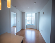 2 Bedrooms, Chinatown - Leather District Rental in Boston, MA for $4,579 - Photo 2