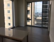 2 Bedrooms, Fenway Rental in Boston, MA for $5,523 - Photo 1