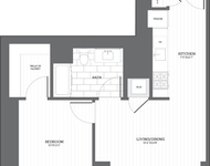 1 Bedroom, Fenway Rental in Boston, MA for $4,000 - Photo 2