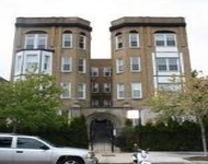 2 Bedrooms, Park West Rental in Chicago, IL for $2,500 - Photo 1