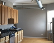 2 Bedrooms, Park West Rental in Chicago, IL for $2,500 - Photo 2