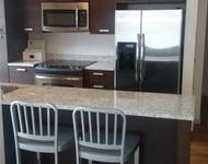 Studio, North End Rental in Boston, MA for $2,880 - Photo 2