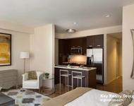Studio, North End Rental in Boston, MA for $2,880 - Photo 1
