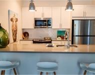 1 Bedroom, Mystic River Rental in Boston, MA for $2,228 - Photo 2