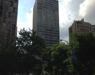 Studio, Park West Rental in Chicago, IL for $1,200 - Photo 1