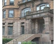 1 Bedroom, Back Bay West Rental in Boston, MA for $2,695 - Photo 1