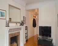 1 Bedroom, Back Bay West Rental in Boston, MA for $2,695 - Photo 2