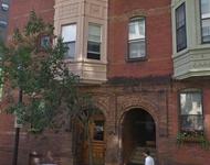 17 Garrison St., Unit 8 - Photo 1