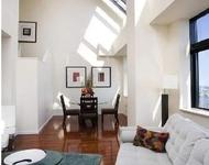 1 Bedroom, Downtown Boston Rental in Boston, MA for $4,800 - Photo 1