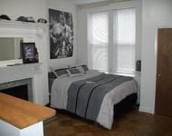 Studio, Prudential - St. Botolph Rental in Boston, MA for $1,925 - Photo 1