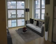 2 Bedrooms, Chinatown - Leather District Rental in Boston, MA for $3,675 - Photo 1