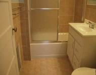 1 Bedroom, Chinatown - Leather District Rental in Boston, MA for $2,675 - Photo 2