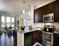 2 Bedrooms, Central Maverick Square - Paris Street Rental in Boston, MA for $3,495 - Photo 1