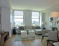 2 Bedrooms, Bay Village Rental in Boston, MA for $7,495 - Photo 1