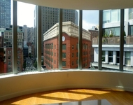 1 Bedroom, Chinatown - Leather District Rental in Boston, MA for $2,788 - Photo 1