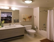 1 Bedroom, Chinatown - Leather District Rental in Boston, MA for $3,125 - Photo 2