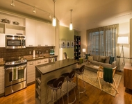 1 Bedroom, Chinatown - Leather District Rental in Boston, MA for $3,705 - Photo 1