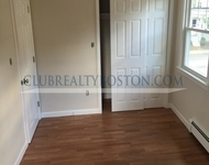 3 Bedrooms, Island Rental in Boston, MA for $2,100 - Photo 1