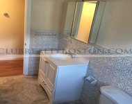 3 Bedrooms, Island Rental in Boston, MA for $2,100 - Photo 2