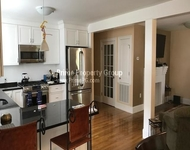 3 Bedrooms, Newtonville Rental in Boston, MA for $3,500 - Photo 2
