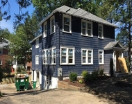 3 Bedrooms, Newtonville Rental in Boston, MA for $3,500 - Photo 1