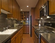 2 Bedrooms, Waterfront Rental in Boston, MA for $4,450 - Photo 2