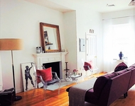 2 Bedrooms, Waterfront Rental in Boston, MA for $3,600 - Photo 1