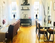 2 Bedrooms, Waterfront Rental in Boston, MA for $3,800 - Photo 1